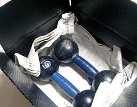 プラ段ボール 軽量プラダン プラスチック ダンボール 水に強い