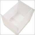 プラ段ボール箱 プラスチック 段ボール箱